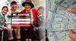 LINK Mi Juntos: Cómo saber si soy beneficiario y cuál es el cronograma de pagos de julio