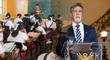 ¿Cuándo retornarían las clases presenciales en Lima? Presidente Sagasti confirmó la fecha