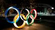 ¿Cuándo y dónde ver la inauguración de los Juegos Olímpicos Tokio 2021?