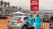 Vacunatón: Conoce AQUÍ los 7 vacunacar que atenderán 36 horas seguidas en Lima y Callao