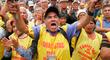 Fonavi: Congreso aprueba ley para garantizar devolución de aportantes