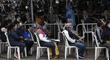 Perú ocupa el quinto lugar de Sudamérica al vacunar al 12% de su población con dos dosis