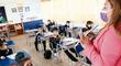 Minedu: ¿Qué colegios de zonas urbanas no regresarán a clases presenciales en Perú?