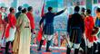 Fiestas Patrias: ¿Cómo se dio la Independencia del Perú?