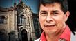 Pedro Castillo anunciaría hoy a todos los miembros de su gabinete [VIDEO]