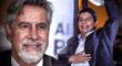 "Francisco Sagasti citó a una reunión ""con urgencia"" a Pedro Castillo"