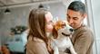 Día del Perro: 4 cuidados indispensables para nuestra mascota durante pandemia
