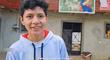 Pedro Castillo: su hijo mayor revela la carrera que anhela estudiar y da consejo a jóvenes [VIDEO]