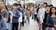 Pronabec ofrece 10.000 becas para estudiantes afectados por la pandemia