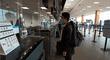¿Cómo sacar pasaporte de emergencia en el Aeropuerto Jorge Chávez?