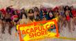 MTV EN VIVO, Acapulco Shore 8x14: fecha de estreno y adelanto de lo que pasará en el capítulo 14