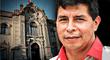 Pedro Castillo: ¿Dónde ver EN VIVO su primer mensaje a la Nación y la toma de mando?