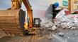 Piura: tras fuerte sismo Ministerio de Vivienda apoyará con maquinaria pesada en Sullana
