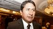 Corte suprema de Junín declara inadmisible la anulación interpuesta por Vladimir Cerrón