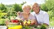 La alimentación en los adultos mayores: ¿qué vitaminas y suplementos deben consumir?