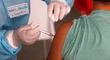 Vacunación COVID-19: conoce AQUÍ las regiones donde inoculan a mayores de 18 años