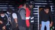 PNP intervino a 400 personas en fiestas clandestinas en el Callao y SMP [VIDEO]