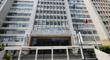 Pedro Castilla: viceministro de Trabajo renuncia tras dos días de asumir el cargo