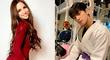 Rosángela Espinoza declara su amor a estrella coreana, Cha Eunwoo [VIDEO]