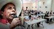 Gobierno declara en emergencia el sistema educativo peruano por la COVID-19