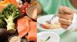 10 alimentos que debo consumir cuando estoy infectado de COVID-19