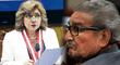 """Zoraida Ávalos sobre muerte de Abimael Guzmán: """"La Fiscalía ha actuado con profesionalismo"""""""