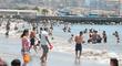 COVID-19: uso de playas estará permitido desde este lunes 20 en todo el Perú