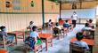 ¿Cuándo son las próximas vacaciones escolares de los estudiantes en Perú?