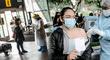 ¡Atención! Ya no será obligatorio el carné de vacunación para ingresar al Perú