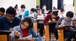 Minedu: lo que se sabe del regreso a clases presenciales en universidades del Perú