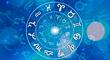 Horóscopo: hoy 3 de octubre mira las predicciones de tu signo zodiacal