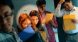 Congreso: presentan proyecto de ley para reconocer prácticas como experiencia laboral