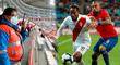 Perú vs. Chile: MML apoyará en la seguridad del Estadio Nacional