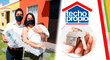 Bono Techo Propio de 38 500 soles: ¿Cómo conocer si soy beneficiario para comprar casa?