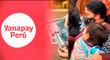 Bono Yanapay: ¿Qué padres son beneficiarios de 700 soles por tener hijos?