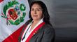 """Congresista Katy Ugarte tras comunicado de Perú Libre: """"Yo sí daré el voto de confianza"""""""