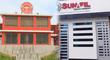 Sunafil: Shougang Hierro no adoptó medidas y 9 trabajadores murieron de COVID-19 tras contagiarse en la mina