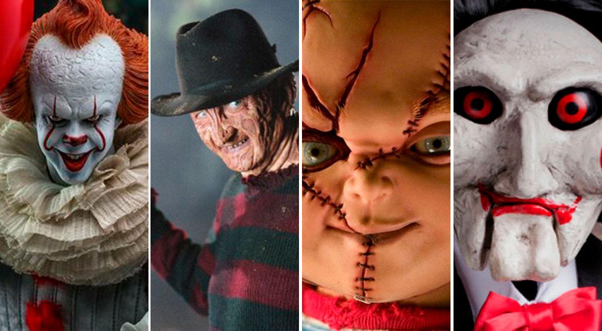 halloween-2020-disfraces-aterradores-inspirados-en-personajes-del-cine