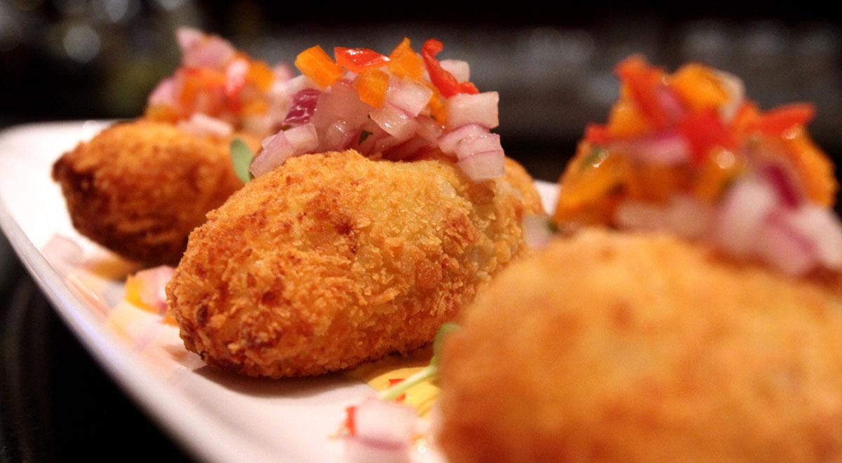 dia-de-la-cancion-criolla-conoce-las-10-mejores-comidas-para-celebrar-el-31-de-octubre