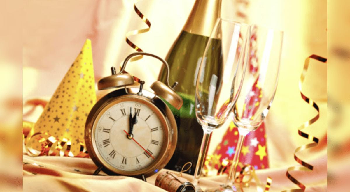 cabalas-para-recibir-el-2021-que-significa-meterse-debajo-de-la-mesa-en-ano-nuevo