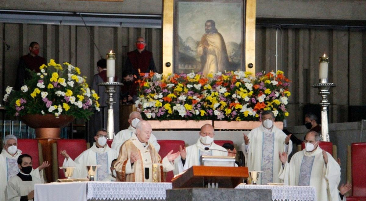 mexico-sacerdotes-piden-ser-tomados-en-cuenta-para-ser-vacunados-contra-el-covid-19