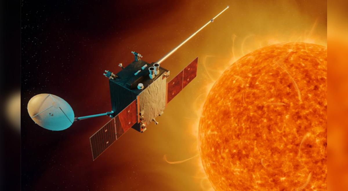 china-lanzara-su-primera-mision-espacial-al-sol-a-mediados-del-2022