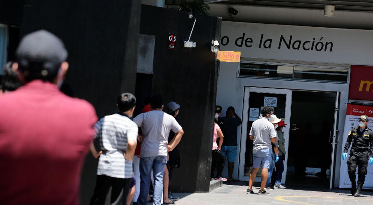 bono-600-soles-banco-de-la-nacion-atendera-desde-las-6-de-la-manana-a-primer-grupo-de-beneficiarios
