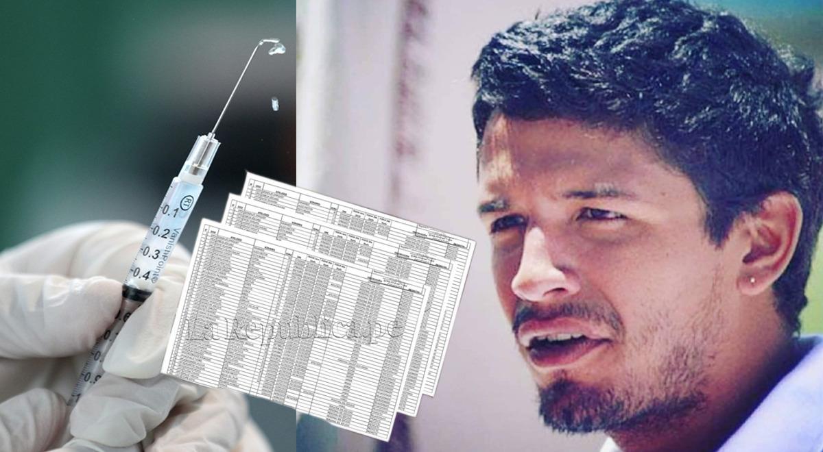 reimond-manco-estallo-por-vacunagate-gente-muriendose-y-500-hijos-de-vacunados