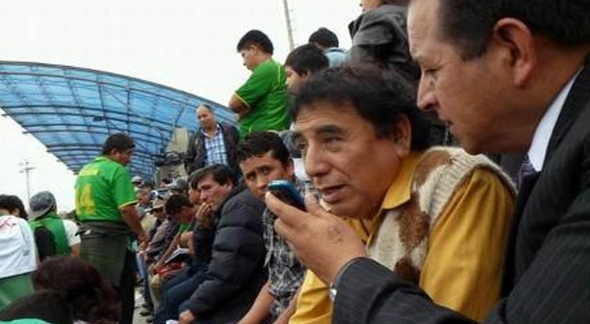 periodismo-peruano-de-luto-fallecio-italo-villarreal-destacado-locutor-del-deporte-nacional