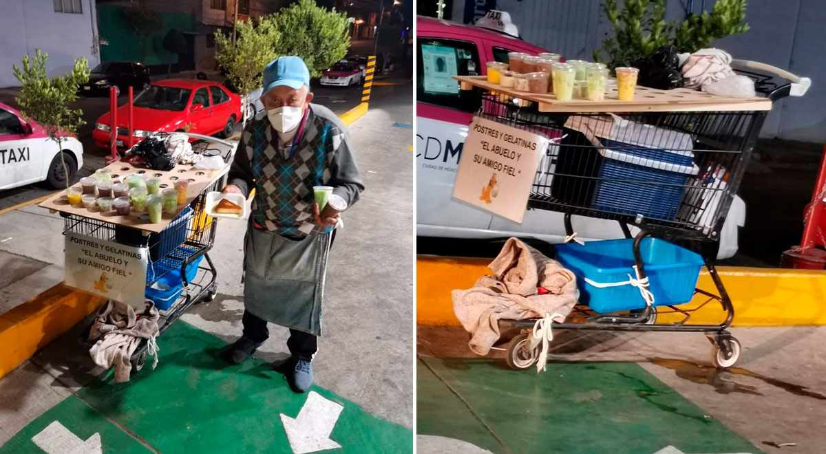anciano-vende-gelatinas-para-poder-pagar-la-operacion-de-su-nieto-fotos