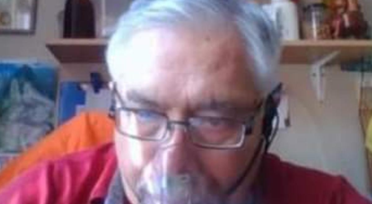 rector-de-san-marcos-se-vacuno-mientras-maestro-dictaba-clases-conectado-a-su-oxigeno