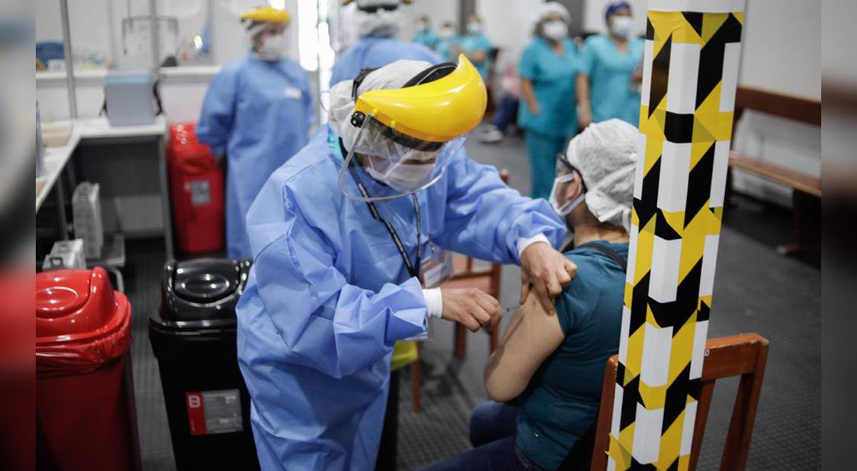gerenta-de-la-red-asistencial-ica-la-inmunizacion-a-la-primera-linea-se-ha-cubierto-al-100
