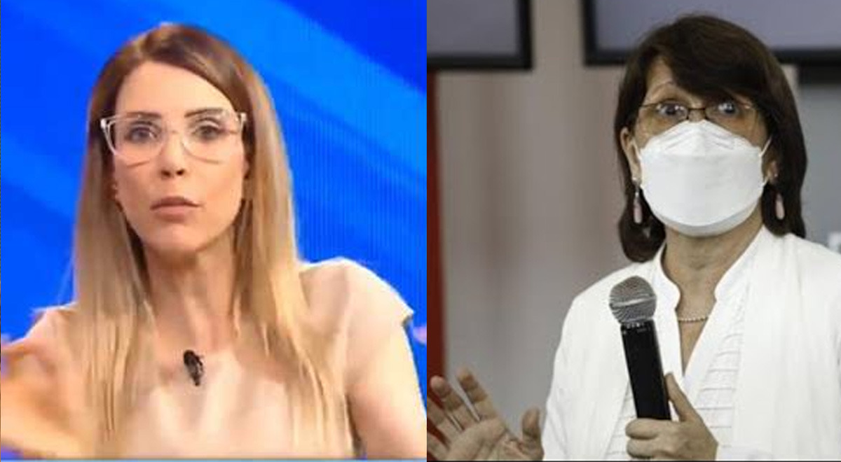 juliana-oxenford-furiosa-con-pilar-mazzetti-usted-es-mitomana-hagase-ver