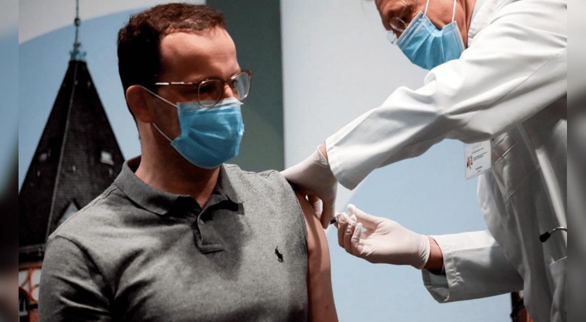 coronavirus-reino-unido-autoriza-infectar-a-personas-sanas-para-probar-farmacos-y-vacunas-anti-covid-19